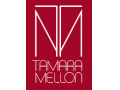 Tamara Mellon Coupon Codes