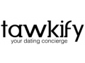 Tawkify Coupon Codes
