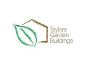 Taylors Garden Buildings Coupon Codes