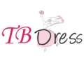 TBdress  Code Coupon Codes