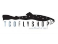 TCO Fly Fishing Coupon Codes