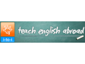 i-to-i TEFL Coupon Codes