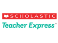 Scholastic Teacher Express  Code Coupon Codes
