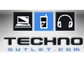 Techno Outlet Coupon Codes