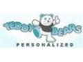 Personalized Teddy Bears & Gifts Coupon Codes