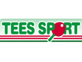 Tees Sport  Code Coupon Codes