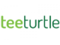 TeeTurtle Coupon Codes