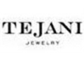 Tejani Jewelery Coupon Codes