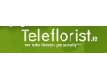 Teleflorist Ireland  Code Coupon Codes