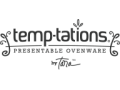 Temp-tations Coupon Codes