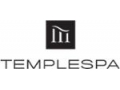 Temple Spa Coupon Codes