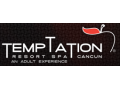 Temptation Resort Spa Cancun Coupon Codes