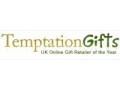 Temptation Gifts  Code Coupon Codes