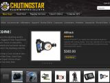 ChutingStar Coupon Codes