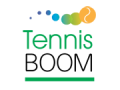 Tennisboom Coupon Codes