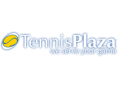 Tennis Plaza Coupon Codes