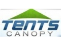 Tents Canopy Coupon Codes