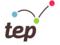 Tep Wireless Coupon Codes