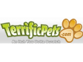 TerrificPets Coupon Codes
