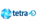 tetra4D Coupon Codes