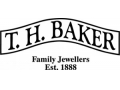 TH Baker Coupon Codes
