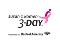 Breast Cancer 3-Day Coupon Codes