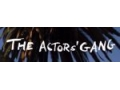 The Actors' Gang Coupon Codes