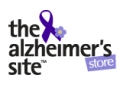The Alzheimer's Site Coupon Codes