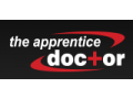 The Apprentice Doctor Coupon Codes