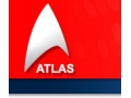 The Atlas Store Coupon Codes