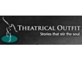 Theatrical Outfit Coupon Codes