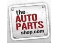 TheAutoPartsShop Coupon Codes