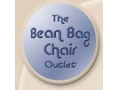The Bean Bag Chair Outlet Coupon Codes