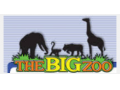 The Big Zoo Coupon Codes
