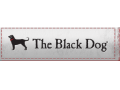 The Black Dog Coupon Codes