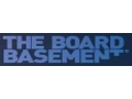 The Board Basement  Code Coupon Codes