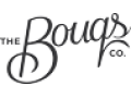 Bouqs Coupon Codes