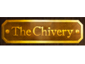 Thechivery Coupon Codes