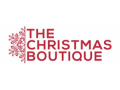 Thechristmasboutique.co.uk Coupon Codes