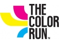 The Color Run Coupon Codes