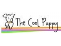 The Cool Puppy Coupon Codes