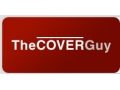 The Cover Guy Coupon Codes