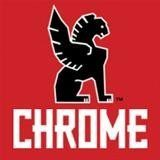 Chrome Clothing Coupon Codes