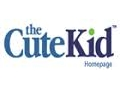 TheCuteKid Coupon Codes