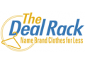 The Deal Rack Coupon Codes
