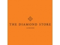 The Diamond Store Coupon Codes