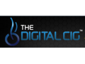 The digital cig Coupon Codes