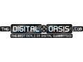 The Digital Oasis Coupon Codes