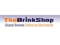 The Drink Shop  Code Coupon Codes