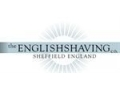 The English Shaving Company  Code Coupon Codes